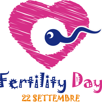 fertility daty
