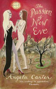Eva e Tristessa