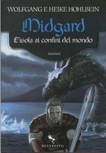 midgard mitologia nordica