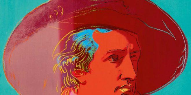 Goethe in Italia: un viaggio per rinascere