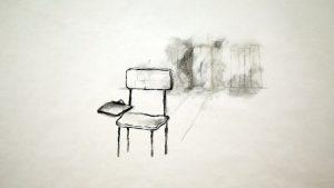 STONER. Landing pages: l'arte racconta la letteratura