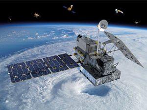 esplorazione spaziale
