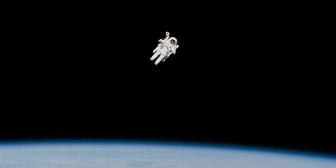 Esplorazione spaziale: tutti i suoi perché.
