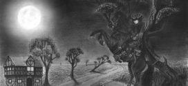 Diabolus in literatura: i masnadieri ribelli di Schiller