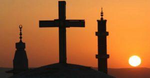 Lessing Gerusalemme