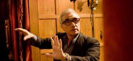Martin Scorsese, quel bravo ragazzo