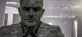 Alan Turing e la rivoluzione scientifica di fine Ottocento