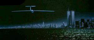 fuga da new york