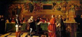 Il processo agli ateisti a Napoli: modernità vs oscurantismo?