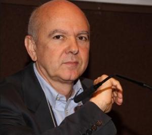 Michele Di Francesco