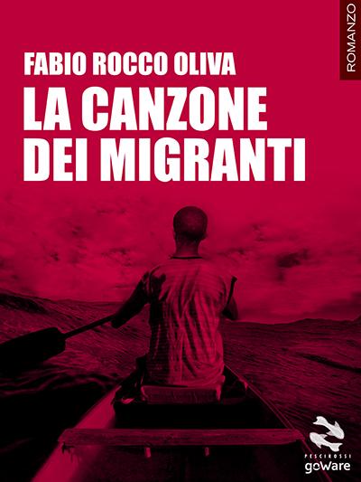 la canzone dei migranti
