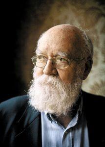 mentali Dennett