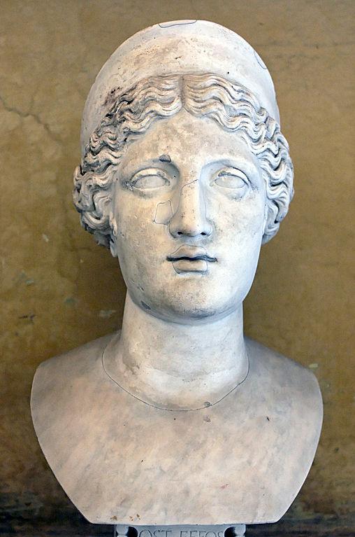 Matrimonio Tema Divinità Greche : Matrimonio a tema antica grecia