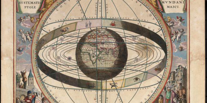 L'eternità del mondo nel Medioevo: Tommaso d'Aquino