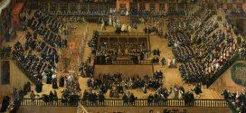 La tortura nell'Inquisizione: quale funzione aveva?