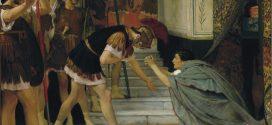 L'Octavia, una tragedia d'opposizione