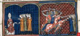 Gli eretici nella storiografia: cosa dicono gli storici?