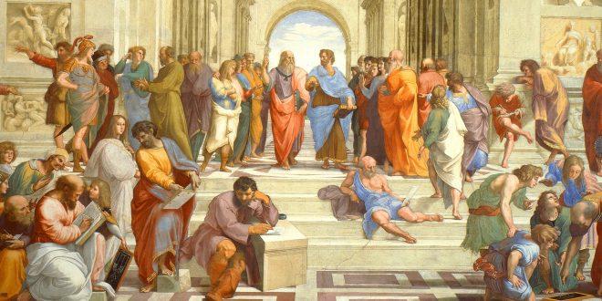 Aristotele può sbagliare? La risposta medievale
