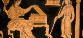 """""""Elena"""" di Euripide: una tragicommedia"""
