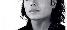 Vitiligine: la malattia di Michael Jackson