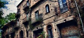 Apice Vecchia: il borgo fantasma tra passato e presente