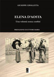 Elena d'Aosta