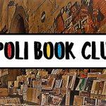 Napoli Book Club