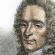 Voltaire l'ottimista e la sommità del male
