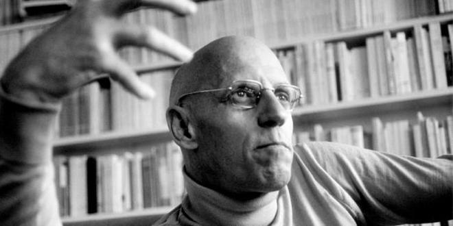Pierre Rivière, omicida attraverso la storia della follia