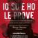"""""""Io so e ho le prove"""" al Teatro Don Peppe Diana di Portici"""