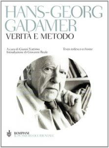 classico Gadamer