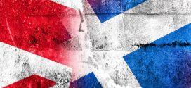 Scoxit: il Regno non è più così tanto Unito