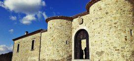 Morra: il Bicentenario di Francesco De Sanctis