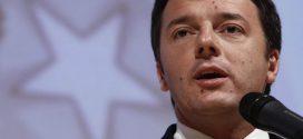 Renzi il conquistatore: l'ex premier nuovo Segretario PD