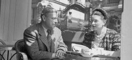 L'età adulta nell'infanzia di Sartre e Simone de Beauvoir