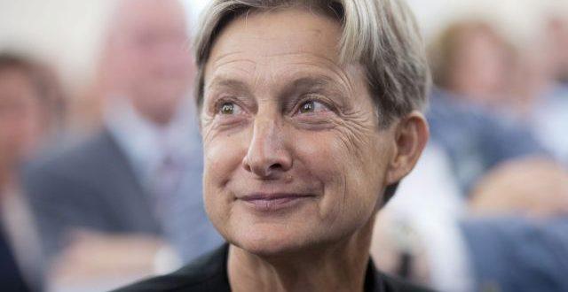 Judith Butler: il corpo come focolaio di resistenza