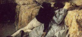 Thanatos controparte di Eros: le forme della sessualità in Shakespeare #4