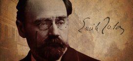 Il naturalismo dalle prefazioni dei de Goncourt e Zola
