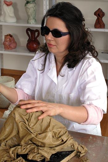 Sanija Falisevac