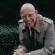 Spazio e corpo nell'opera di Michel Foucault