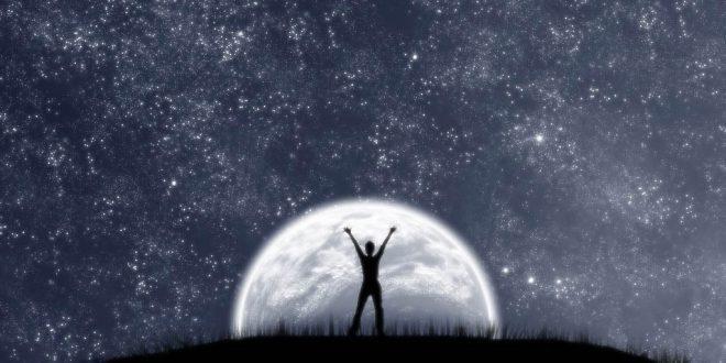 Ciàula scopre la luna e la propria umanità