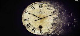Filosofia del tempo: metodi e teorie odierne