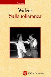 Michael Walzer Sulla tolleranza