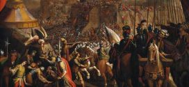 Crociata come pellegrinaggio: la Chanson de Jérusalem