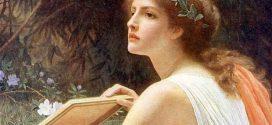 Pandora: il mito da Esiodo al simbolismo moderno