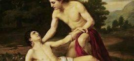 "Sandro Penna: L'eros ""diverso"", poesia ed omosessualità"