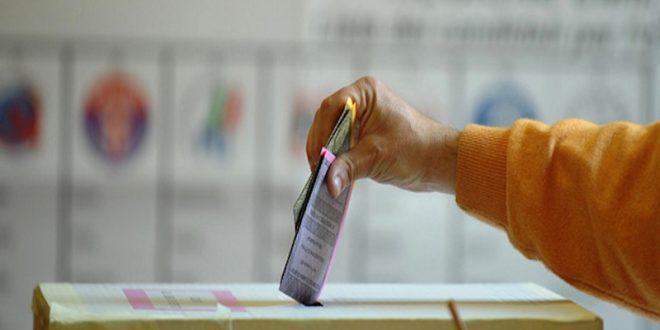 Legge elettorale: una piccola spiegazione