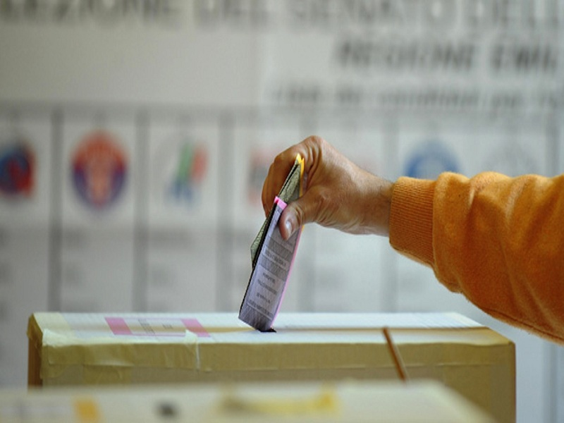 legge elettorale, legge elettorale, legge elettorale, legge elettorale, legge elettorale, legge elettorale