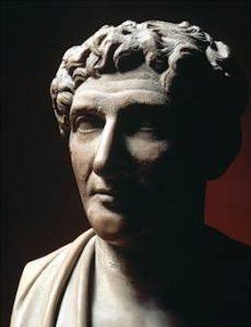 Ovidio Metamorfosi