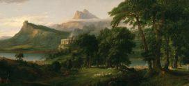 Arcadia, il romanzo pastorale di Sannazaro